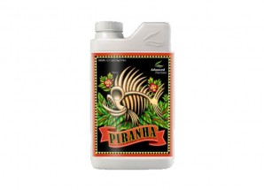 Advanced Nutrients Piranha Liquid 1л