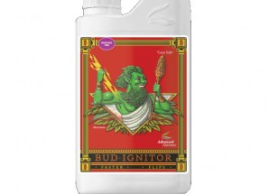 Advanced Nutrients Bud Ignitor 1л
